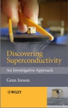 Discovering Superconductivity: An Investigative Approach