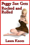 Peggy Sue Gets Rocked and Rolled 4c5567ea-970a-4c12-9885-cd5d3fc4259c