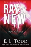 Ray of New (Ray #6) 0177b1bf-f658-4d98-9907-1689cf0adfea
