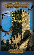 Revenge of the Dragons b7a5ed21-d0b4-4888-85bd-22843863f30d