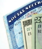 The Essential Guide to Social Security Benefits by Julianne Sugui