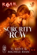 Sorority Row bc142f8a-5394-473d-8074-94cf3685cef4