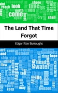 The Land That Time Forgot 174e78cd-39b2-4c91-87a8-2ace19d5c288