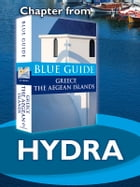 Hydra with Dokos - Blue Guide Chapter by Nigel McGilchrist