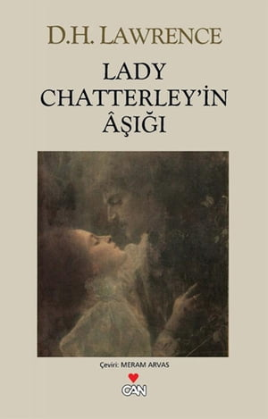 Lady Chatterley'in Aşığı