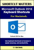 Microsoft Outlook 2016 Keyboard Shortcuts For Macintosh Deal