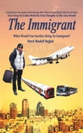 The Immigrant 08332463-5714-458f-a46c-ddae789bc7a7