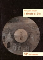 Il Timore di Dio by Pierangelo Sequeri