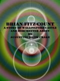 9788826057224 - Augustine David Crake: Brian Fitz-Count: A Story of Wallingford Castle and Dorchester Abbey - كتاب