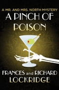 A Pinch of Poison 79bed614-6813-47a9-bcc5-5aa7f775c3b1