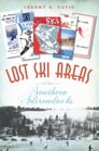 Lost Ski Areas of the Southern Adirondacks Cover Image