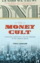 The Money Cult Cover Image