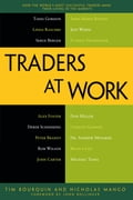 Traders at Work e5a797d4-deb6-4f09-bc18-617df52ce872