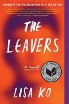 The Leavers (National Book Award Finalist) Cover Image