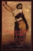 Grandmother's Secrets: The Ancient Rituals and Healing Power of Belly Dancing by Rosina-Fawzia Al-Rawi