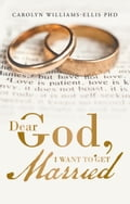 Dear God, I Want to Get Married bfede728-bc75-4813-aca7-5d427cd9bd75