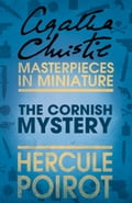 9780007526666 - Agatha Christie: The Cornish Mystery: A Hercule Poirot Short Story - Buch