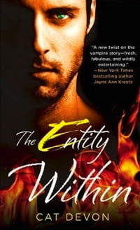 The Entity Within