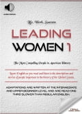 9791186505304 - Oldiees Publishing: Leading Women 1 - 도 서