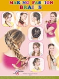 Making Fashion Braids 3342e06b-a194-4d41-86a0-10fd9fc64131