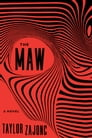 The Maw Cover Image