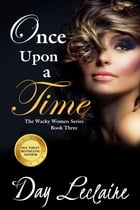 Once Upon a Time by Day Leclaire