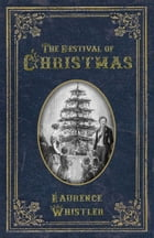 The Festival of Christmas by Laurence Whistler