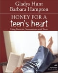 Honey for a Teen's Heart 3f3e1800-2f28-4da4-accf-9949b1fdb75f