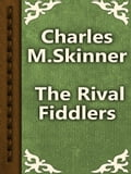 The Rival Fiddlers