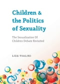 Children and the Politics of Sexuality dfa9a5f4-a996-4a1c-acb4-71e0591de6e4