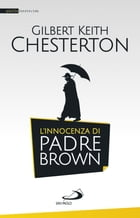 L'innocenza di padre Brown by Gilbert Keith Chesterton