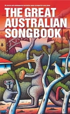 The Great Australian Songbook (Easy Piano) by Wise Publications