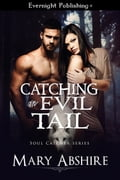 Catching an Evil Tail d1ef063d-283b-4fb8-a49c-36b69bbe5c22