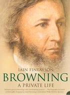 Browning (Text Only) by Iain Finlayson