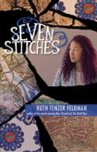 Seven Stitches Cover Image