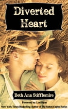 Diverted Heart by Beth Stifflemire