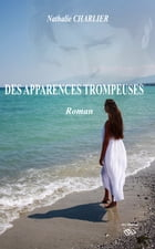Des apparences trompeuses by Nathalie Charlier