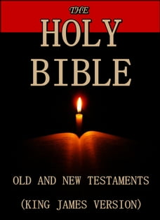 the holy bible in books | chapters indigo ca