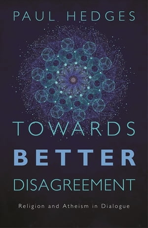 Towards Better Disagreement Religion and Atheism in Dialogue
