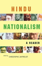 Hindu Nationalism: A Reader