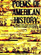 Poems of American History by Various
