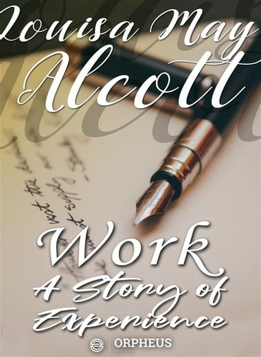 Work - a story of experience