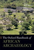 The Oxford Handbook of African Archaeology ebcaca45-c80d-430a-9f4f-fc8e27a43f9b