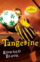 Tangerine Spanish Edition Cover Image