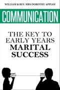 Communication: The Key To Early Years Marital Success bfdb1c1f-660a-4af4-bdc1-74aa87ef54c1