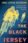 The Black Jersey Cover Image