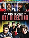 The Big Book of One Direction 92b23db9-7f31-420c-84c6-5595b5b50f5c