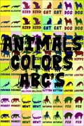 ANIMALS, COLORS, ABC's bfe5f622-6ee5-4c8b-bb32-079555b2f19e