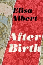 After Birth Cover Image
