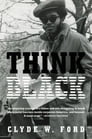 Think Black Cover Image